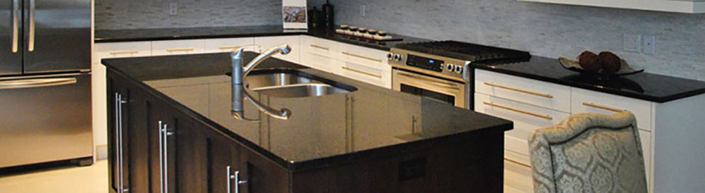 and prefabricated granite worktops countertop s fancy countertops prefab kitchen white