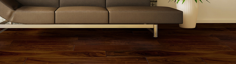 Clearance Hardwood Flooring buy cheap engineered hardwood low cost hardwood flooring Hardwood Flooring On Clearance Builddirect
